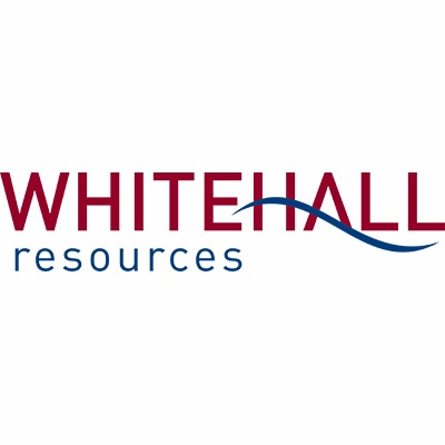 Whitehall Resources Ltd logo