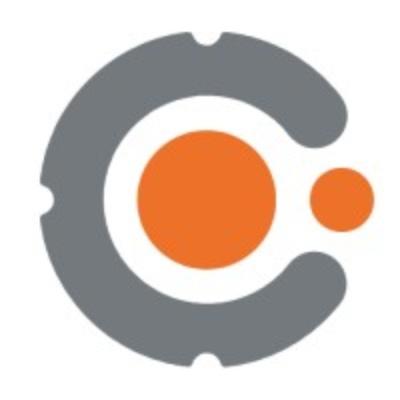Flexsource logo