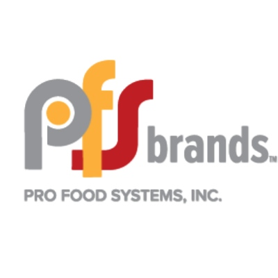Pro Food Systems, Inc. logo