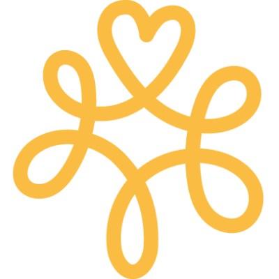 Care Companion GmbH-Logo