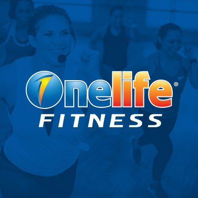 Working at OneLife Fitness: Employee Reviews about Pay & Benefits ...