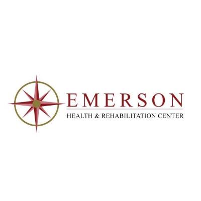 Emerson Health & Rehabilitation Center