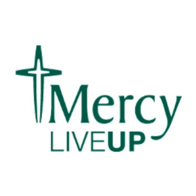 Questions and Answers about Mercy Medical Center Drug Test | Indeed com