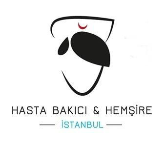 Alya Danışmanlık Bakırköy'in logosu