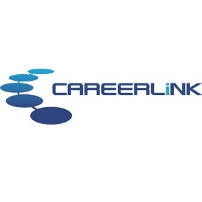 キャリアリンク株式会社のロゴ