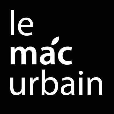 LE MAC URBAIN logo