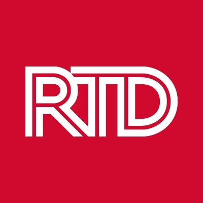 RTD Bus Driver Salaries in Denver, CO | Indeed.com