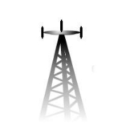 US Tower Services, Inc logo