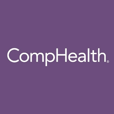 How much does CompHealth pay? | Indeed com