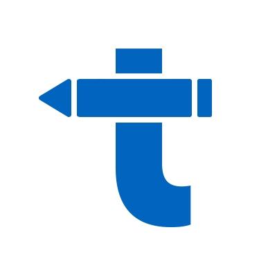 Logo Tutorat Pro