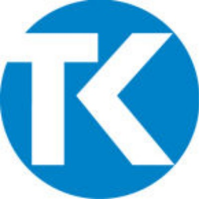 TurnKey Network Solutions logo