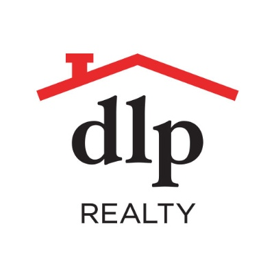 Best Companies for Real Estate Agent in Newark, NJ | Indeed com