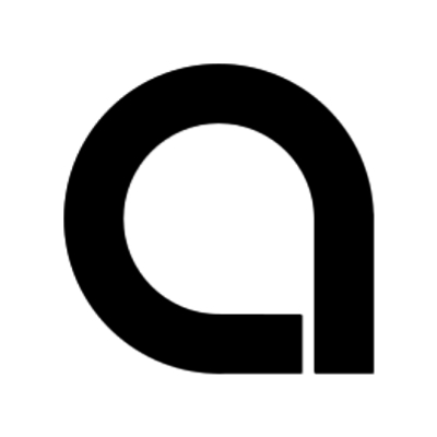 Atechy Group logo