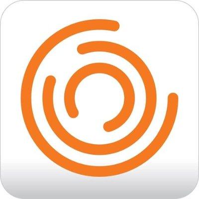 logotipo de la empresa FieldCore