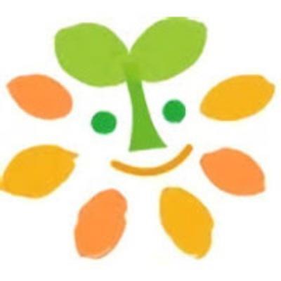 ハッピーテラス株式会社のロゴ