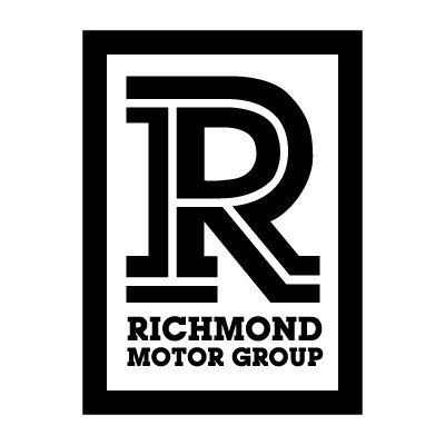 Richmond Motor Group logo