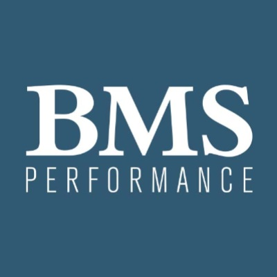 Bms Performance Llp logo