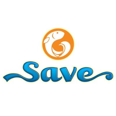 logotipo de Restaurante Save