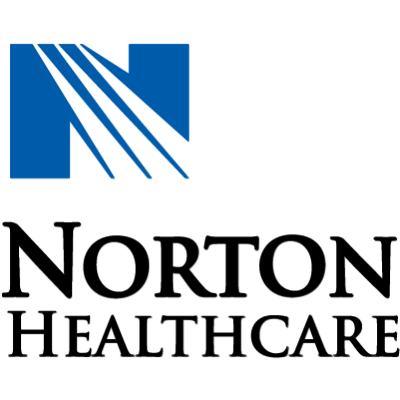 Norton Healthcare Jobs Employment In Louisville Ky Indeed Com