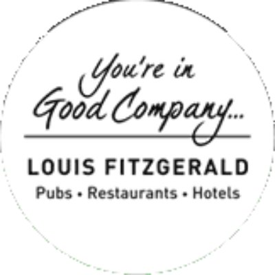 Fitzgerald Group logo