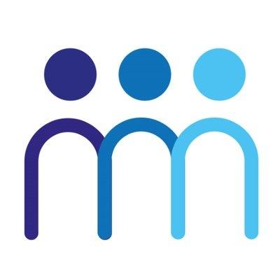 Navartis Limited logo
