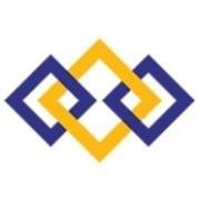 GM Law Firm, LLC logo