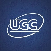 Logo de l'entreprise UGC