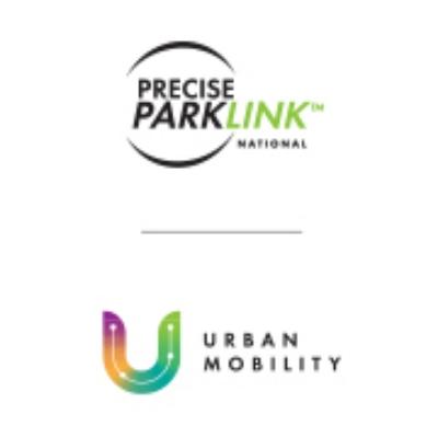 Precise Parklink Inc logo