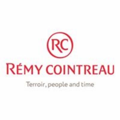 Logo Remy Cointreau
