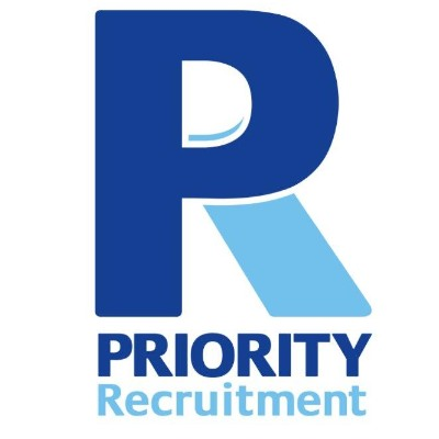 Jobs at Priority Recruitment | Indeed co uk