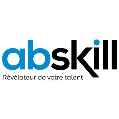 Logo ABSKILL