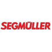Hans Segmüller Polstermöbelfabrik GmbH & Co. KG-Logo