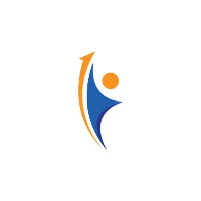 NTECH Solutions Inc logo