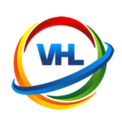 Verity Healthcare Limited logo