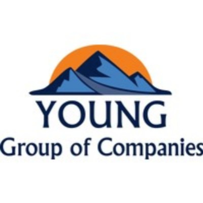 Young EnergyServe Inc logo