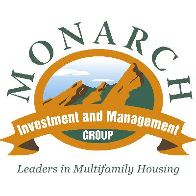 Monarch Investment and Management Group logo