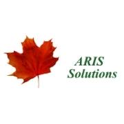 ARIS SOLUTIONS logo