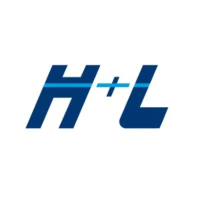 Herrmann + Laux GmbH-Logo