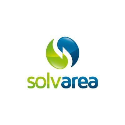 Logo Solvarea
