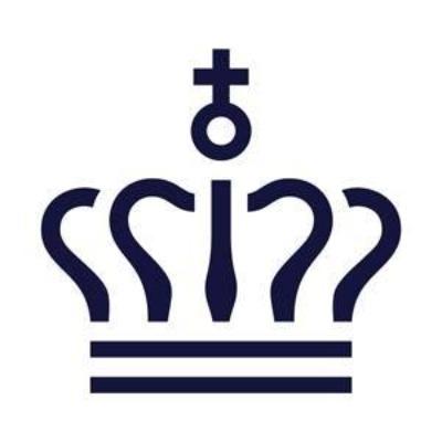 logo for SKAT