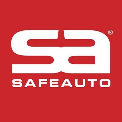 SafeAuto