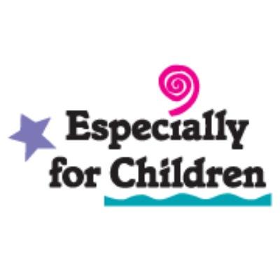 Especially for Children