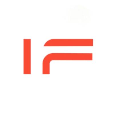 Instafuel logo