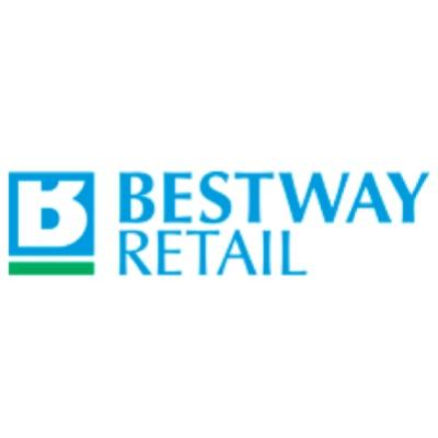 Bestway Retail logo
