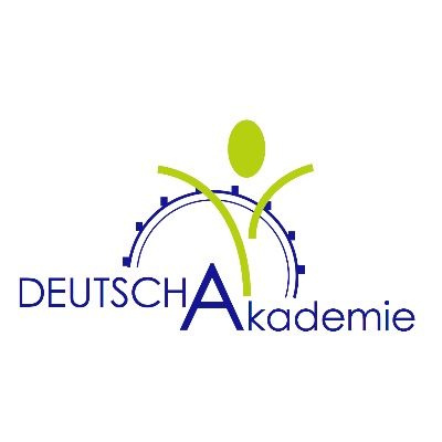 DeutschAkademie Sprachschule GmbH-Logo