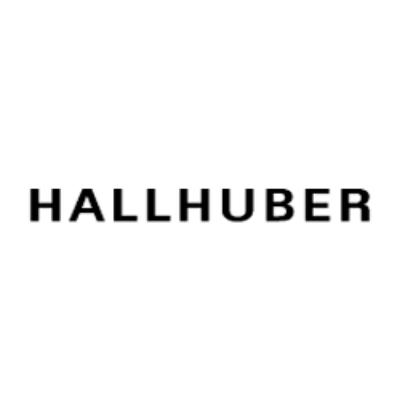 Hallhuber-Logo