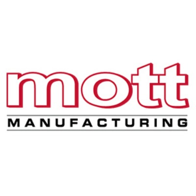 Mott Manufacturing Ltd logo