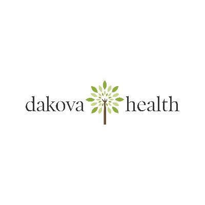 Dakova Health Centre logo
