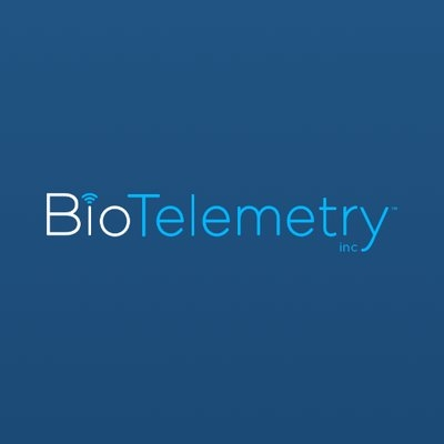 BioTelemetry Patient Care Technician