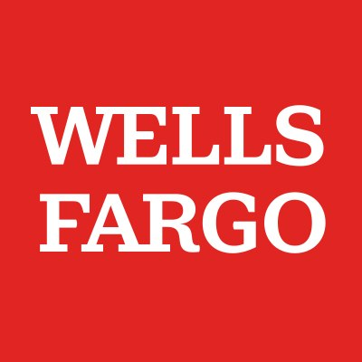 Working at Wells Fargo: 34,403 Reviews | Indeed com